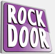 Rock Door